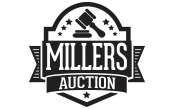 Miller's Auction