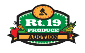 Route 19 Produce